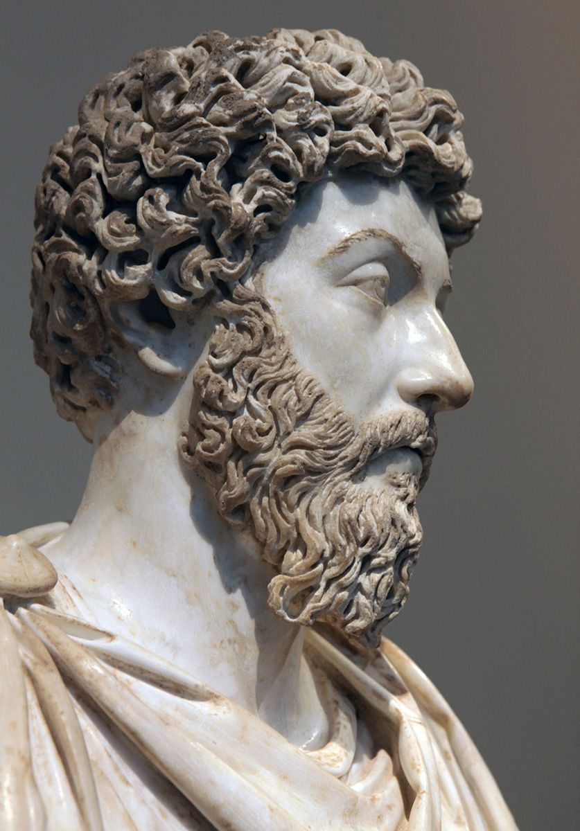 What is Stoicism? How do you become a Stoic in everyday life?