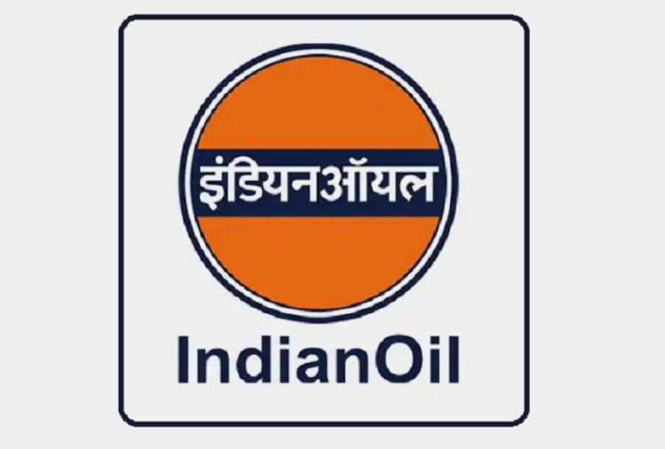 Iocl Apprentice Admit Card 2020 Download, Written Exam On December 06: Results.amarujala.com