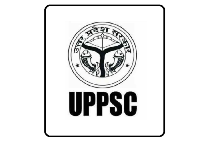 Uppsc Combined Engineering Exam 2020 Admit Card Released, Exam On December 13: Results.amarujala.com